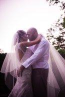 kristahargrovephotography.s&s.wedding(131of138)