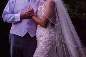 kristahargrovephotography.s&s.wedding(133of138)