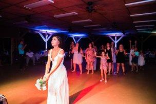 kristahargrovephotography.s&s.wedding(133of151)