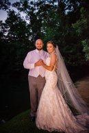 kristahargrovephotography.s&s.wedding(135of138)