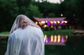 kristahargrovephotography.s&s.wedding(138of138)