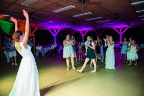 kristahargrovephotography.s&s.wedding(138of151)