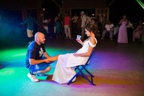 kristahargrovephotography.s&s.wedding(142of151)
