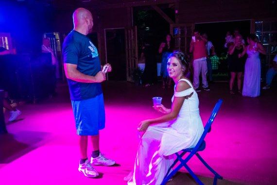 kristahargrovephotography.s&s.wedding(145of151)
