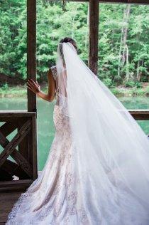 kristahargrovephotography.s&s.wedding(16of138)