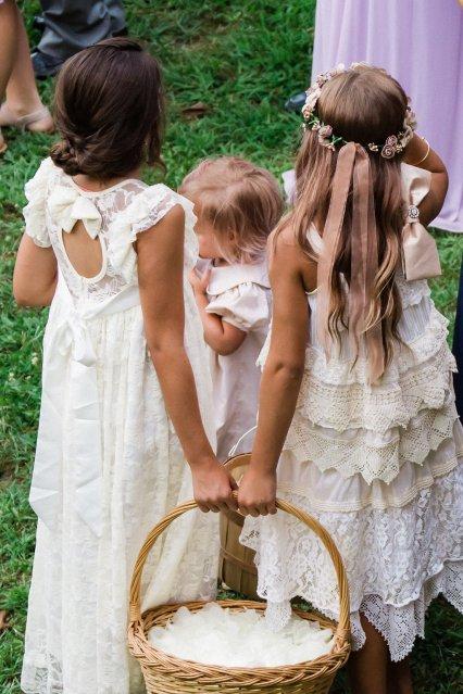kristahargrovephotography.s&s.wedding(18of121)
