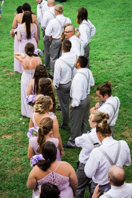 kristahargrovephotography.s&s.wedding(19of121)