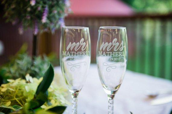 kristahargrovephotography.s&s.wedding(1of151)