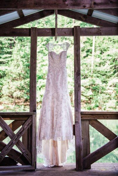 kristahargrovephotography.s&s.wedding(1of70)