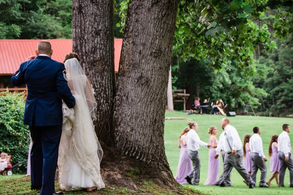 kristahargrovephotography.s&s.wedding(20of121)