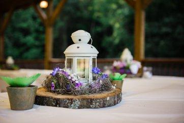 kristahargrovephotography.s&s.wedding(20of151)