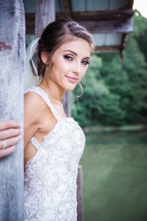 kristahargrovephotography.s&s.wedding(21of138)