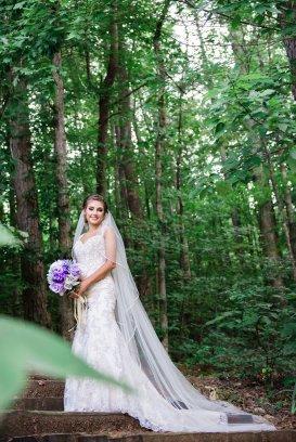 kristahargrovephotography.s&s.wedding(24of138)