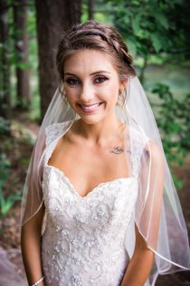 kristahargrovephotography.s&s.wedding(26of138)