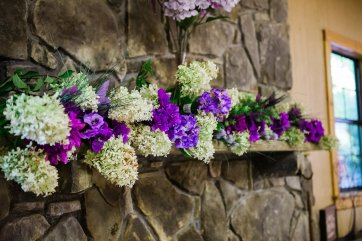 kristahargrovephotography.s&s.wedding(26of151)