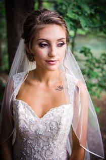 kristahargrovephotography.s&s.wedding(27of138)