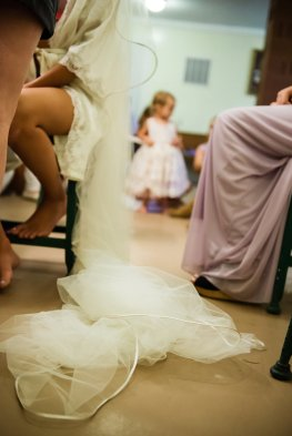 kristahargrovephotography.s&s.wedding(27of70)