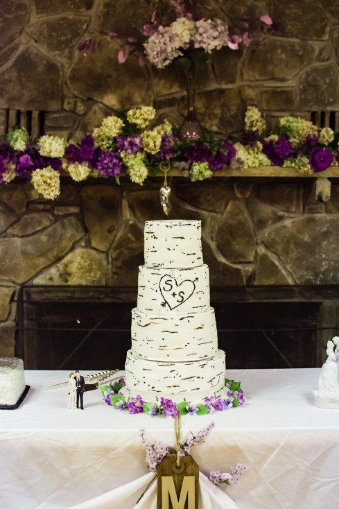 kristahargrovephotography.s&s.wedding(29of151)
