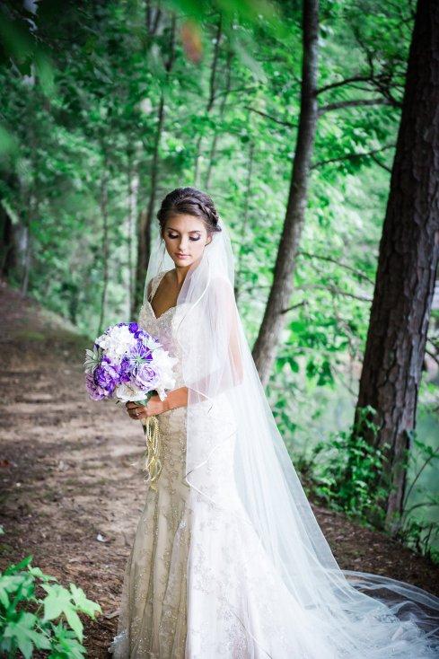 kristahargrovephotography.s&s.wedding(2of138)