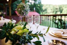 kristahargrovephotography.s&s.wedding(2of151)