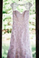 kristahargrovephotography.s&s.wedding(2of70)