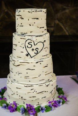 kristahargrovephotography.s&s.wedding(30of151)