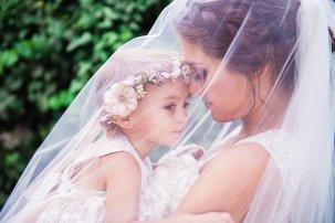 kristahargrovephotography.s&s.wedding(33of138)