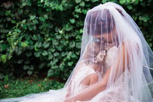 kristahargrovephotography.s&s.wedding(34of138)