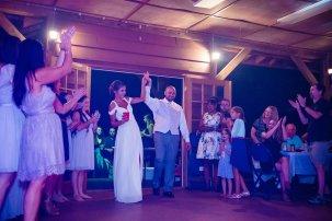kristahargrovephotography.s&s.wedding(38of151)