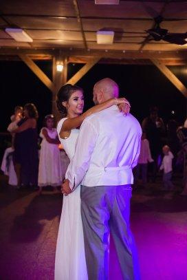 kristahargrovephotography.s&s.wedding(44of151)