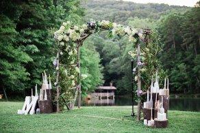 kristahargrovephotography.s&s.wedding(4of121)