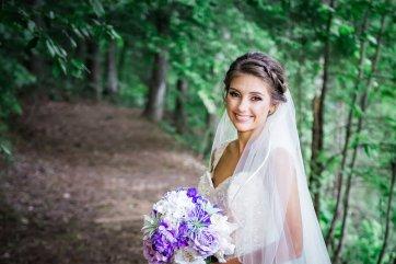 kristahargrovephotography.s&s.wedding(4of138)