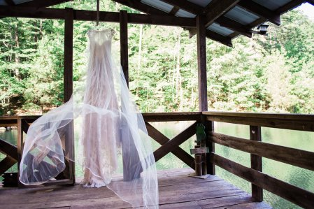 kristahargrovephotography.s&s.wedding(4of70)