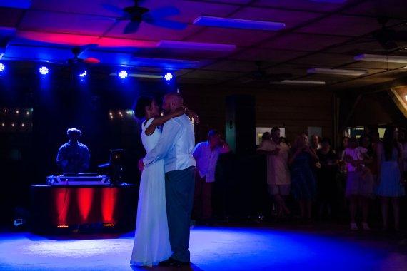 kristahargrovephotography.s&s.wedding(50of151)