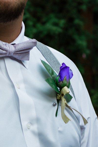 kristahargrovephotography.s&s.wedding(53of70)