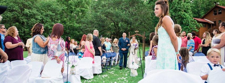 kristahargrovephotography.s&s.wedding(55of121)