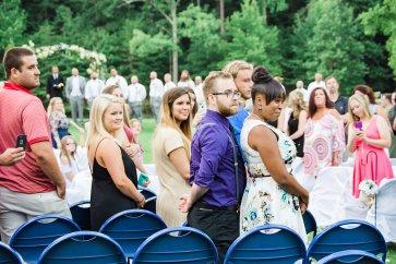 kristahargrovephotography.s&s.wedding(56of121)