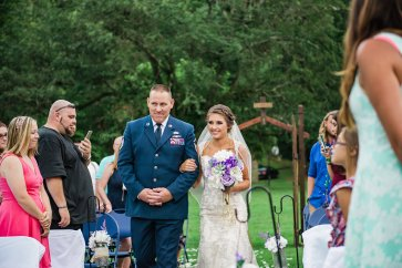 kristahargrovephotography.s&s.wedding(59of121)