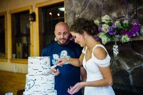 kristahargrovephotography.s&s.wedding(59of151)