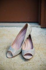 kristahargrovephotography.s&s.wedding(5of70)