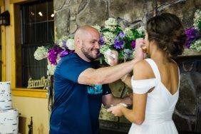 kristahargrovephotography.s&s.wedding(62of151)