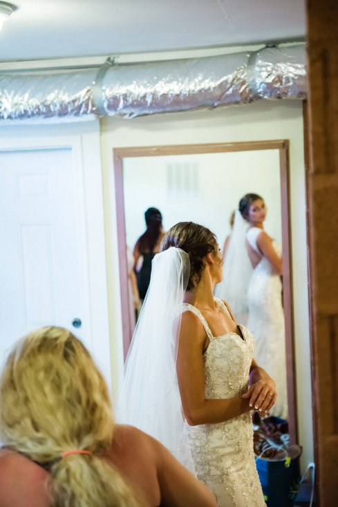 kristahargrovephotography.s&s.wedding(63of70)