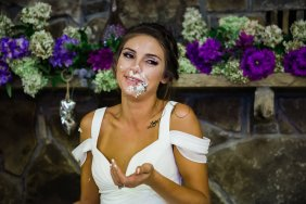 kristahargrovephotography.s&s.wedding(66of151)