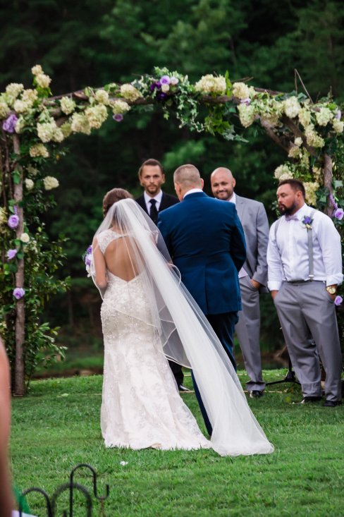 kristahargrovephotography.s&s.wedding(67of121)