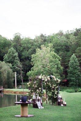 kristahargrovephotography.s&s.wedding(6of121)