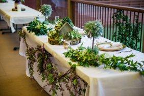 kristahargrovephotography.s&s.wedding(6of151)