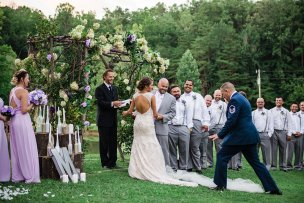 kristahargrovephotography.s&s.wedding(73of121)