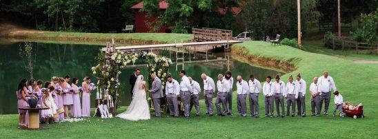 kristahargrovephotography.s&s.wedding(75of121)