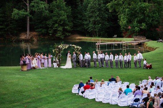 kristahargrovephotography.s&s.wedding(77of121)
