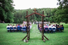 kristahargrovephotography.s&s.wedding(79of121)